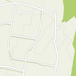 東条湖おもちゃ王国 加東市 遊園地 テーマパーク の地図 地図マピオン