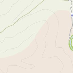 ふく福 トラベル 福知山市 旅行代理店 旅行会社 ツアー の地図 地図マピオン