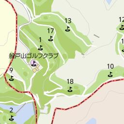 紀の川市立丸栖小学校(紀の川市/小学校)の地図|地図マピオン