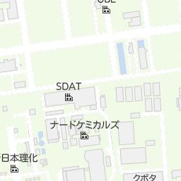 日本酢ビ・ポバール
