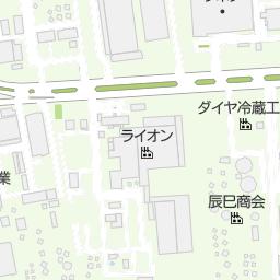 工場 クボタ 堺 臨海