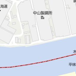 ドライビング 住之江