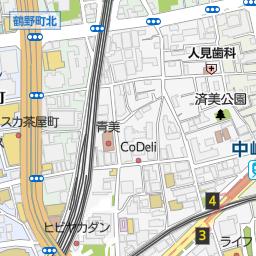 大阪駅 コンビニ