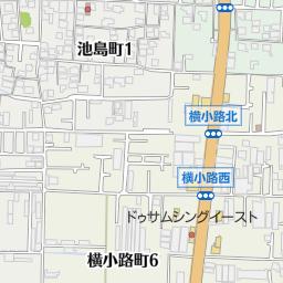 東大阪市立義務教育学校くすは縄手南校