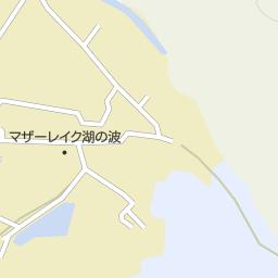 南郷桐生草津線(大津市/道路名)の地図 地図マピオン