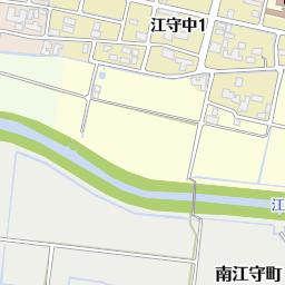 福井市清明小学校