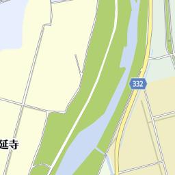 長浜市立富永小学校(長浜市/小...
