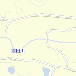 亀山市立白川小学校(亀山市/小...