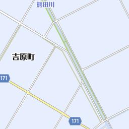 ワード 技研 オン