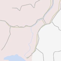 緑が丘どんぐり公園 津市 公園 緑地 の地図 地図マピオン
