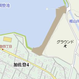 三重県立杉の子特別支援学校(鈴...