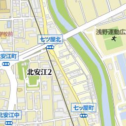 ユナイテッド シネマ 金沢