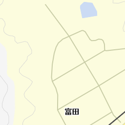 津幡町立刈安小学校(河北郡津幡...