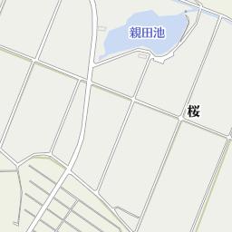 ひらめき2パーセント 知多郡阿久比町 その他の福祉施設 の地図 地図マピオン