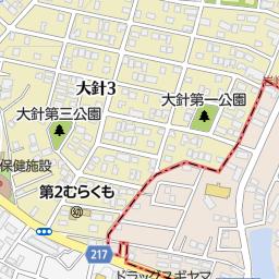 学校 東山 自動車