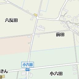 三重銀行日進支店 日進市 銀行 Atm の地図 地図マピオン