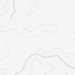 上小鳥タバコ 高山市 バス停 の地図 地図マピオン