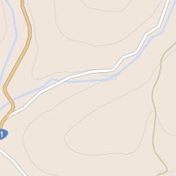 飛騨市立河合小学校(飛騨市/小...