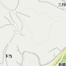 豊川 市 ゴミ 分別
