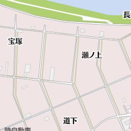 豊橋市立東田小学校