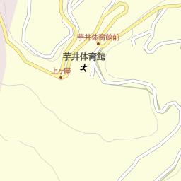 長野市立芋井小学校(長野市/小...