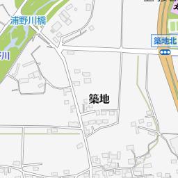 上田市立川辺小学校(上田市/小学校)の地図|地図マピオン