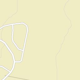 太陽館前 茅野市 バス停 の地図 地図マピオン