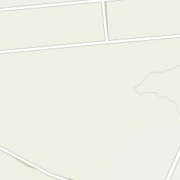 牧場 南 牧村 滝沢