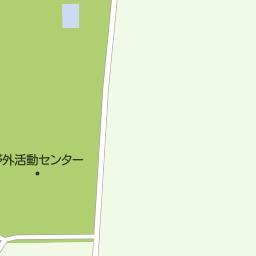 朝霧ジャンボリーオートキャンプ場 富士宮市 キャンプ場 の地図 地図マピオン