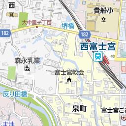 イオン 富士宮 映画