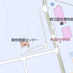 愛護 センター 長岡