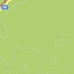 大沢峠 十日町市 峠 渓谷 その他自然地名 の地図 地図マピオン