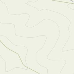 ベーカリー小麦畑 足柄上郡松田町 パン屋 ベーカリー の地図 地図マピオン