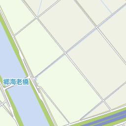 豊栄新潟東港IC(新潟市北区/高...