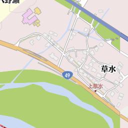 宝珠山トンネル(阿賀野市/橋・...