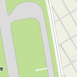 ゆうちょ銀行ジョイフル本田瑞穂店内出張所 atm 西多摩郡瑞穂町 銀行 Atm の地図 地図マピオン