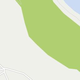 大島町立第二中学校(大島町/中学校)の地図|地図マピオン