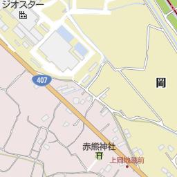 タムラ ケンネル スペース