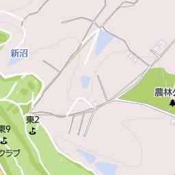 スペース タムラ ケンネル