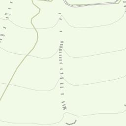 鮨 くろさき 日光市 寿司 の地図 地図マピオン
