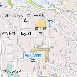 会社 合同 エレクトロニクス タイコ ジャパン