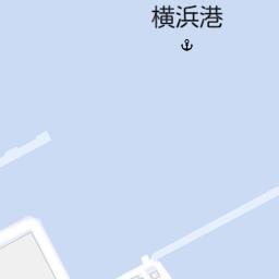 磯子エンジニアリングセンター
