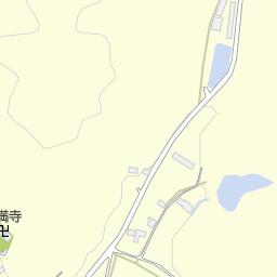 栃木市立真名子小学校(栃木市/...