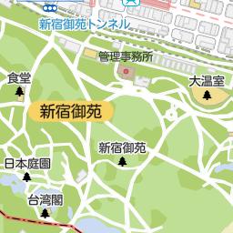 国立 駅 場 寄 競技 新 最