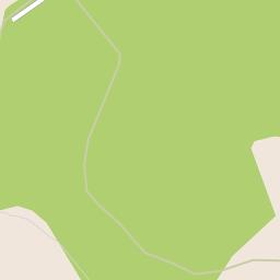 なまはげオートキャンプ場 男鹿市 キャンプ場 の地図 地図マピオン