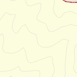 狭間峠(大沼郡会津美里町/峠・渓谷・その他自然地名)の地図|地図 ...