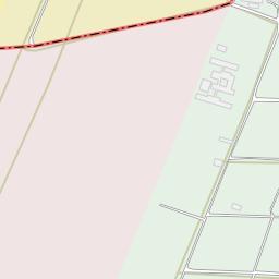 有限会社加藤えびや 鶴岡市 趣味 スポーツ用品 の地図 地図マピオン