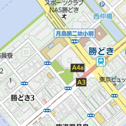 印刷可能 地図 アイコン 可愛い 無料アイコンダウンロードサイト