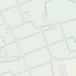 有限会社太陽樹脂加工 坂東市 服飾雑貨 趣味 民芸 工芸品 の地図 地図マピオン