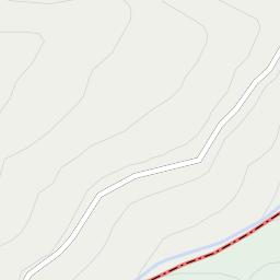 小沼崎トンネル